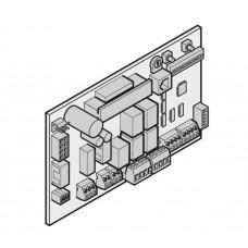 RotaMatic, P, PL, Akku Solar vezérléspanel