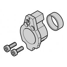 RotaMatic zárósapka és lehúzó