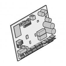 Vezérléspanel LineaMatic meghajtáshoz
