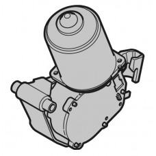 Motortartó - LineaMatic P