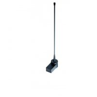 LIFE SKANX antenna