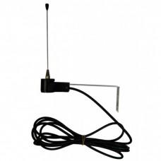 LIFE SKANT antenna