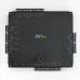 ATLAS-200 Két ajtó két irányú hálózati beléptető központ beépített webszerverrel