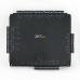 ATLAS-400 Négy ajtó két irányú hálózati beléptető központ beépített webszerverrel
