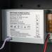 CAB4-PS5-GY Szünetmentes tápegység hálózati beléptető központokhoz