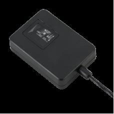 FPC-9500 USB-s ujjlenyomat gyűjtő biometrikus beléptető rendszerek szoftveréhez