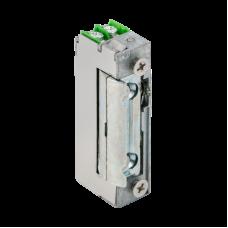 DORCAS-99NDF Szimmetrikus, pajzs nélküli elektromos zárfogadó