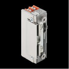 DORCAS-99NDF-TOP Kikapcsolható, pajzs nélküli elektromos zárfogadó