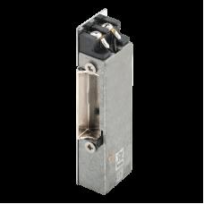 DORCAS-AaD Aszimmetrikus, pajzs nélküli elektromos zárfogadó