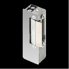 DORCAS-AaF Aszimmetrikus, pajzs nélküli elektromos zárfogadó