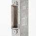DORCAS-N Aszimmetrikus, pajzs nélküli elektromos zárfogadó