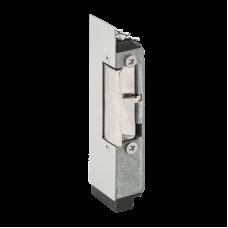 DORCAS-N305-512 Aszimmetrikus, pajzs nélküli elektromos zárfogadó
