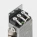 DORCAS-N305-524 Aszimmetrikus, pajzs nélküli elektromos zárfogadó