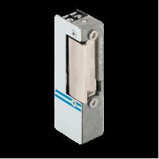 DORCAS-N412 Aszimmetrikus, pajzs nélküli elektromos zárfogadó