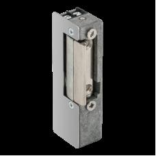 DORCAS-NDF Aszimmetrikus, pajzs nélküli elektromos zárfogadó