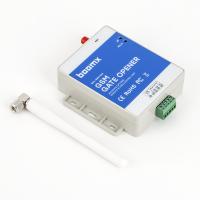 BXA-GSM-534-2G GSM modul 1 csatornás 2G szabvány