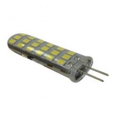 PROTECO Izzó, LED-es, 24V/3W, a PRL2P villogókba