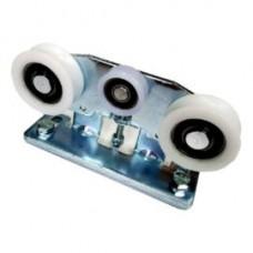 FAAC görgő, A140/A1400 AIR típusú tolóajtóhoz
