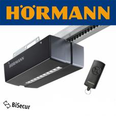 Hörmann Promatic garázskapu mozgató automatika