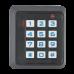 SK-30EM Beltéri kártyaolvasó és kódzár