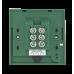 CPK-860A Betörhető kézi jelzésadó beléptetőkhöz