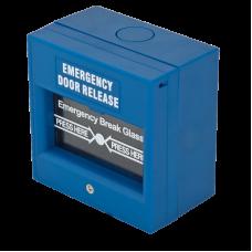 CPK-860E Betörhető kézi jelzésadó oltásleállításhoz