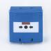 SCP-100 Benyomható kézi jelzésadó oltó rendszerekhez