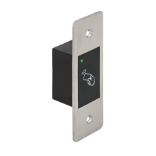 E1 Cseppálló (IP66), kis méretű, önálló működésű RFID olvasó