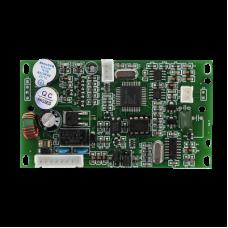 EA-66C V2 Beépíthető RFID olvasó