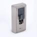 FPA-300-BT Ujjlenyomat olvasó Bluetooth és TCP/IP kommunikációval