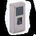 FPA-300 Önálló eseménynaplós ujjlenyomat és RFID olvasós beléptető