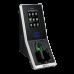 INPULSE+ Ujjvéna és RFID olvasós beléptető terminál