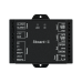 S-BOARD2 Kétajtós RFID vezérlő panel távirányítóval programozható
