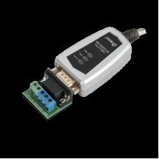 YA-002 USB2.0-RS485 átalakító