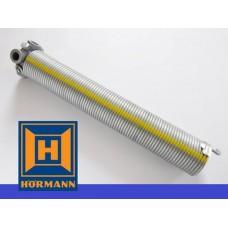 Hörmann R724 (R34, R35) torziós rugó