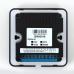 ACC-ER-QR500 Intelligens RFID kártya és QR kód olvasó