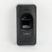 FPR-1200-EM Kültéri ujjlenyomat és RFID olvasó RS-485