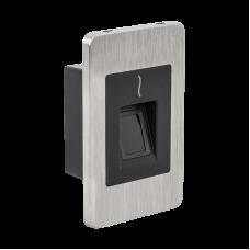 FPR-1500 Beltéri ujjlenyomat és RFID olvasó RS-485