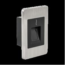 FPR-1500WP Kültéri ujjlenyomat és RFID olvasó RS-485