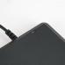 IDR-C2EM-RW USB-s RFID kártyaíró/olvasó EM4305 chippekhez