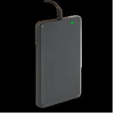 IDR-C2EM-SA USB-s RFID olvasó Plug&Play