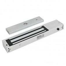 YM-350(LED) Felületre szerelhető síkmágnes LED-del - 350kg