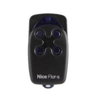 NICE FLO4R-S ugrókódos távkapcsoló
