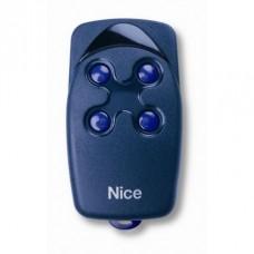 NICE FLO4 fixkódos távkapcsoló