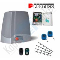 Proteco MEKO5-H Tolókapu mozgató automatika szett