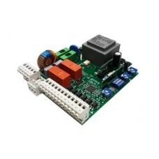 GARDENGATE ROLL230 D0 egymotoros vezérlés, doboz nélkül