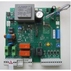 GARDENGATE SWING230 egymotoros vezérlés