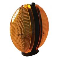 PROTECO 24V-os lámpa (PRL11A)