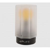 LIFE SPL230 villogó lámpa